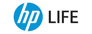 hp-life-web.png