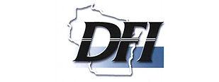 DFI-web.jpg