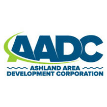 Ashland Area Development Corporation