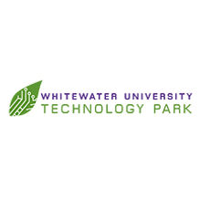 Whitewater University Innovation Center