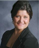 Amy Pietsch
