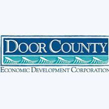 Door County Business Development Center