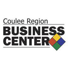 Coulee Region Business Center