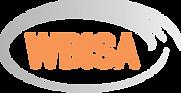 logo-web-v2.png