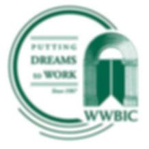 WWBIC
