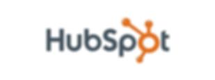 hubspot-web.png