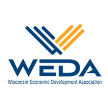 Wisconsin Economic Development Association