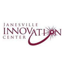 Janesville Innovation Center