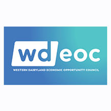 Western Dairyland EOC