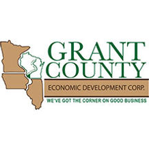 Grant County Economic Development Corporation