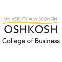 Business Success Center at UW-Oshkosh