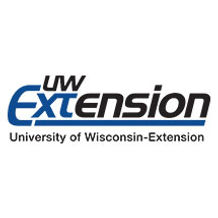 UW Ex. Div.of Entrepreneurship & Econ Dev.