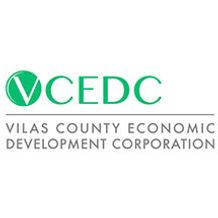Vilas County Economic Development Corp.