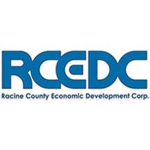 Racine County Economic Development