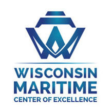 Wisconsin Maritime Center of Excellence - Business Assistance Center
