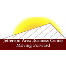 Jefferson Area Business Center