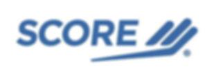 score-web.jpg