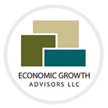 Economic Growth Advisers