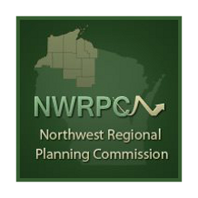 NW Regional Planning Commission