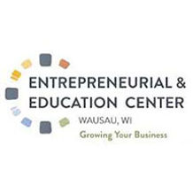 Entrepreneurial and Education Center