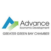 Advance - Business Assistance Center