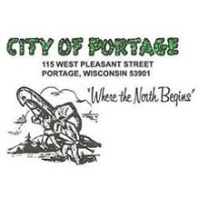 City of Portage
