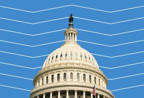 Highlight20_CongressTPS.jpg
