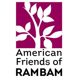 American Friends of Rambam
