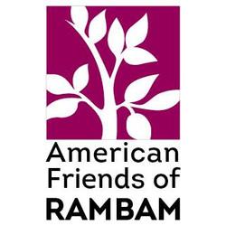 American Friends of Rambam