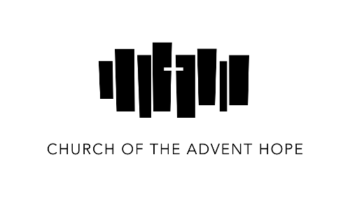 Church_of_the_Advent_Hope_Logo
