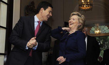 David-Miliband-and-Hillary.jpg