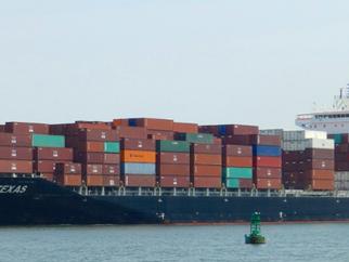 MFA Helps Ship 15,000 Hygiene Kits to Refugees on World Humanitarian Day