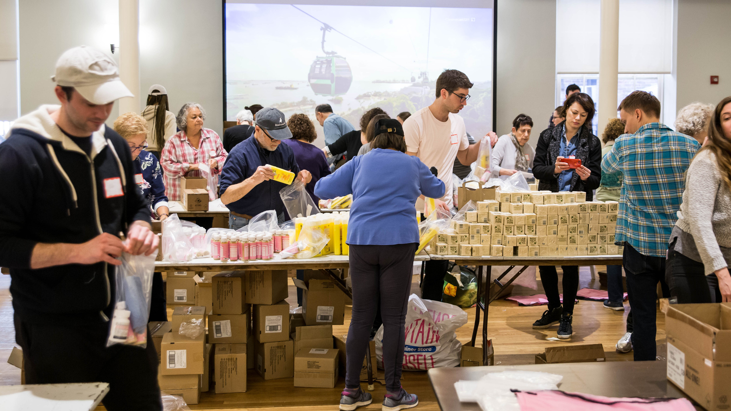 4.7 MFA Packing Event -- Image 16