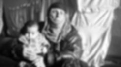 MEDU6395092 Grandmother and Baby.jpg