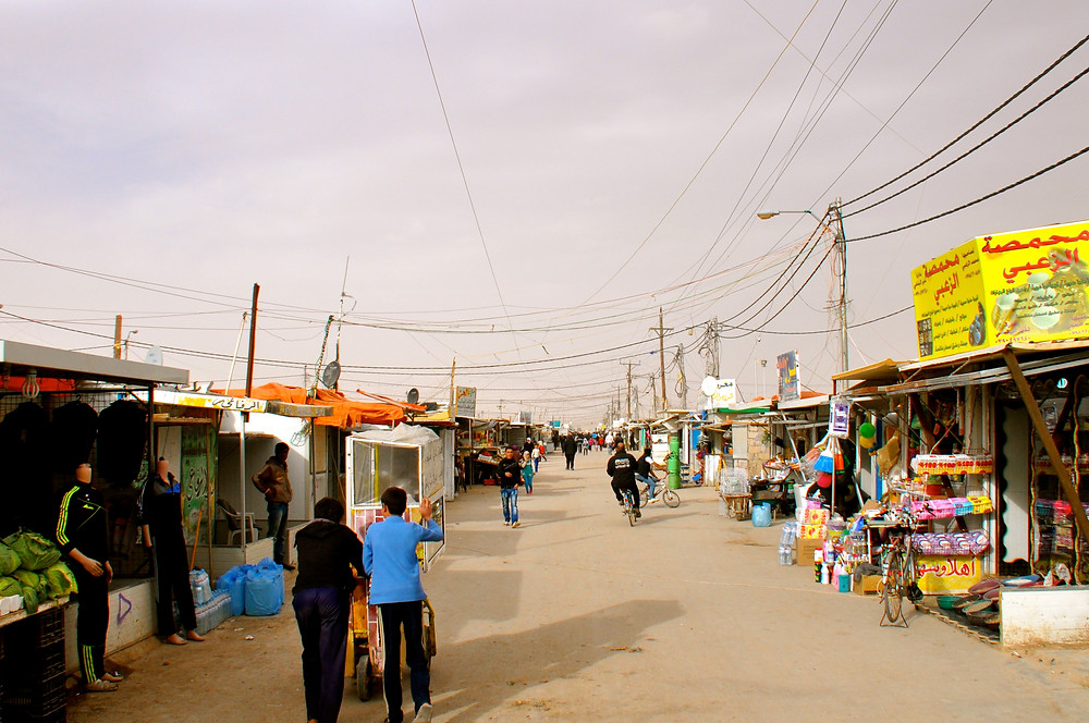 Za'atari Market Street looking North_Feb2015.jpg