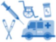 Aid_MedicinesMedicalSupplies.jpg