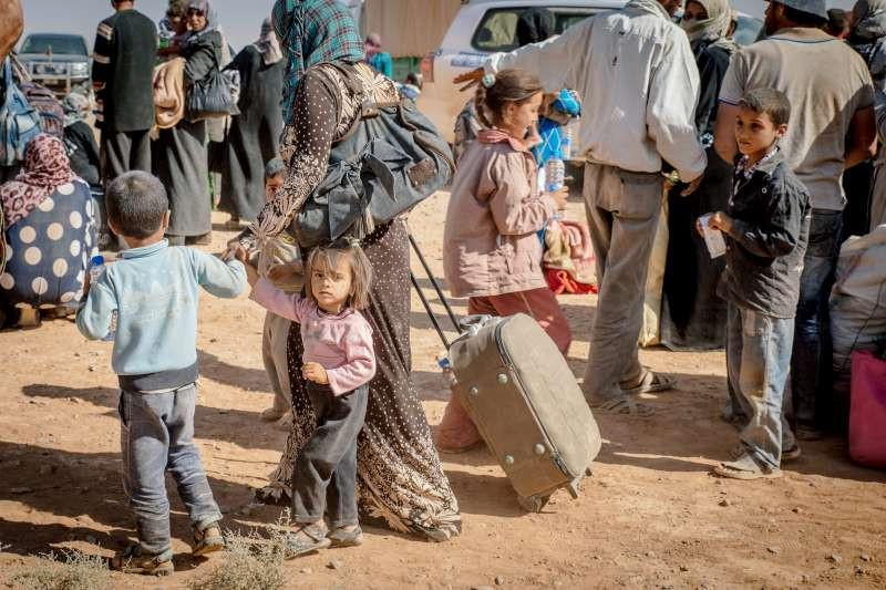 UNHCR_1.9.2015.jpg
