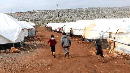 Tent Program -- Image 14.jpg