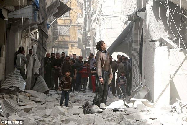 5.5.2015_AleppoAttack.jpg