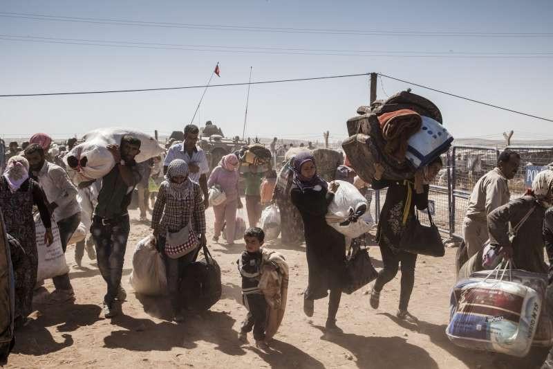 3.16.2015_UNHCR.jpg