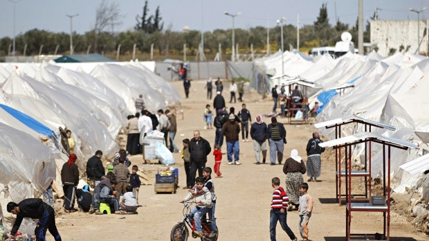 2.9.2015_Syrian-refugees-at-Reyhan-004.jpg