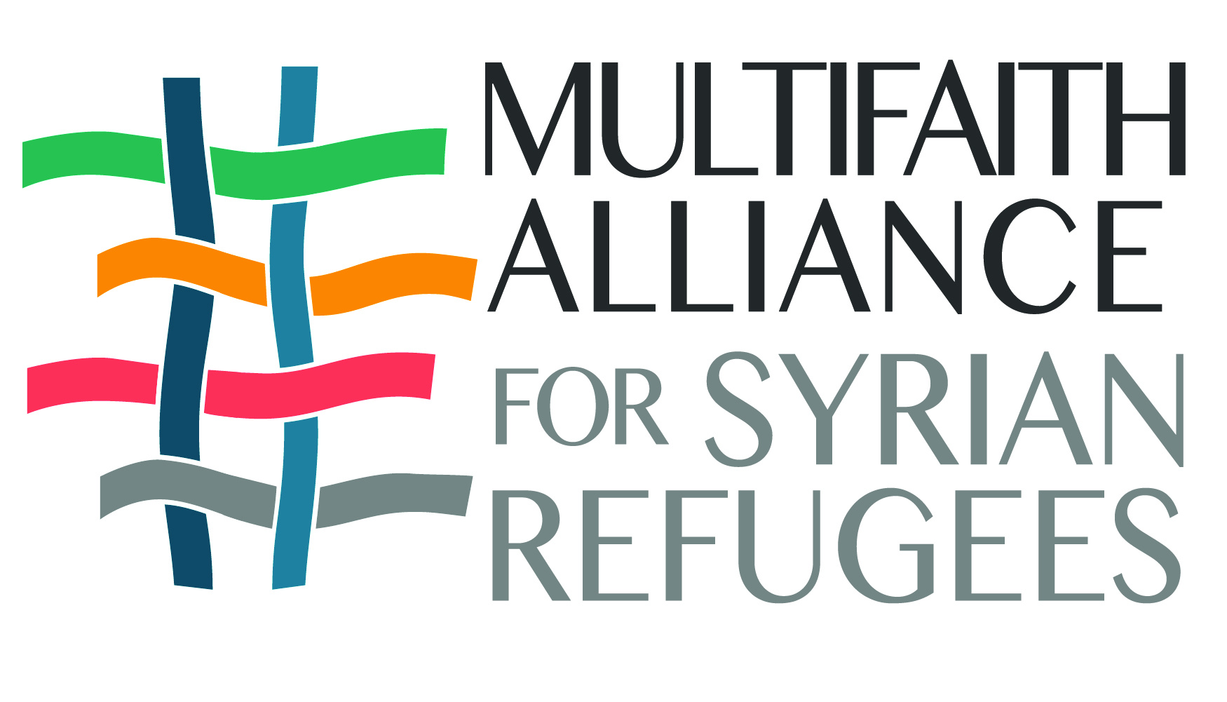 Banner Image for Postcard Writing for Syrian Refugees