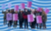 December1_StandWithRefugeeWomen.jpg