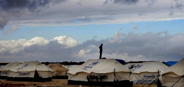 syrian_refugee_camp.jpg