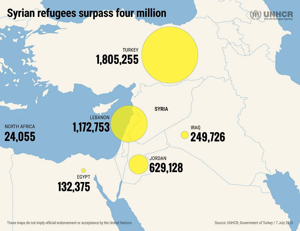 Map_gfx_4_mil-syrian-refugee.png