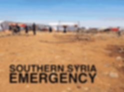 Southwest_Syria_Emergency.png