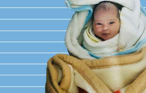 Highlight4_MaternityHospital.jpg