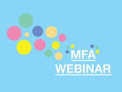MFA-Webinar-Logo.jpg