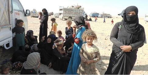 Deir Ez-Zor Refugees.png