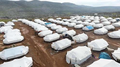 Tent Program -- Image 32.jpg